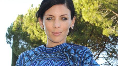 Liberty Ross raconte comme elle a vécu l'adultère de son mari avec Kristen Stewart