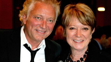 Alice Dona parle de sa rupture avec Laurent Boyer