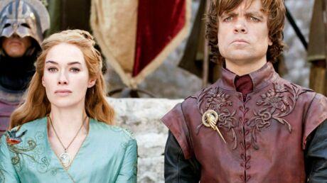 Game of Thrones: les acteurs principaux vont toucher le jackpot