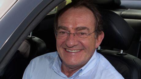 Jean-Pierre Pernaut sera de retour à l'antenne lundi prochain , c'est confirmé