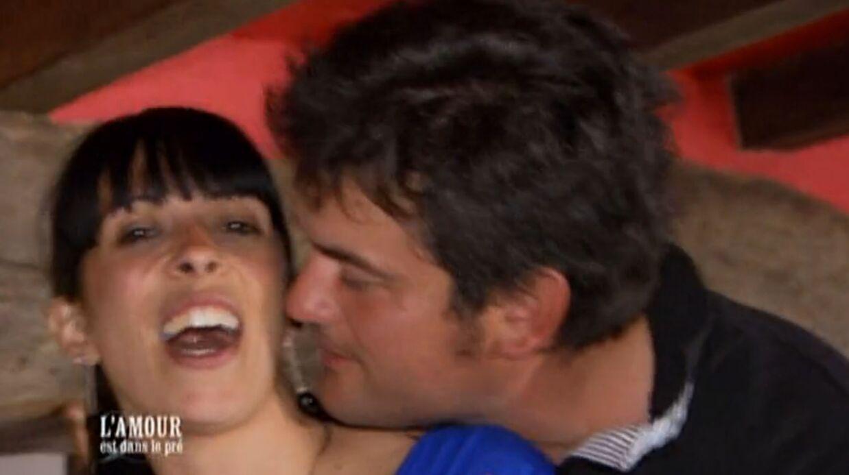 L'amour est dans le pré: Frédérique et Pierre (saison 7) donnent de leurs nouvelles