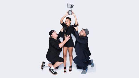 MTV EMA 2016: les pronostics de Raphäl, Hedia et Gérard