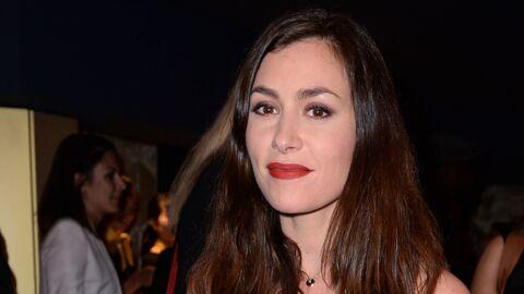 Olivia Ruiz maman: elle dévoile enfin le prénom de son fils