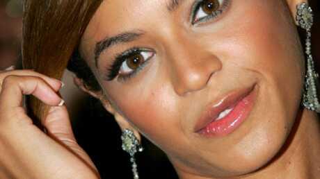 Beyoncé Knowles Guest dans Desperate Housewives