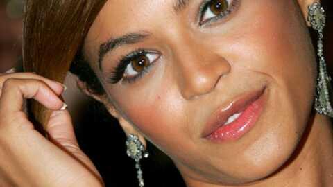 Beyoncé Knowles Bientôt dans James Bond?