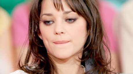 marion-cotillard-honoree-par-hollywood