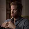 Le prince Harry victime du «complexe du prince Andrew»? Il serait jaloux des enfants de son frère William - Voici