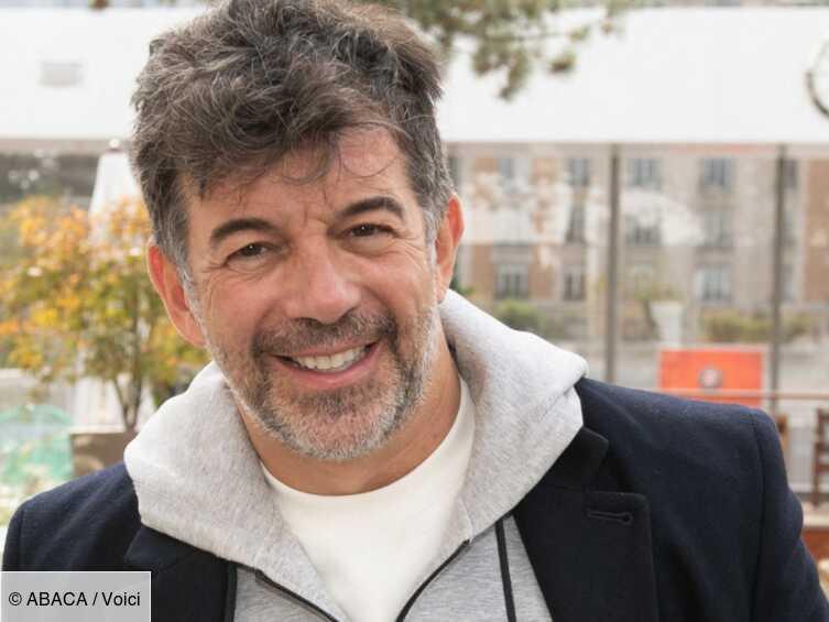 Maison à vendre : qui paie les travaux dans l'émission de Stéphane Plaza?
