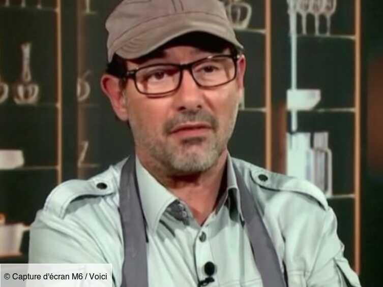 Paul Pairet (Top Chef) coincé en France : il ne peut plus reprendre ses activités en Chine