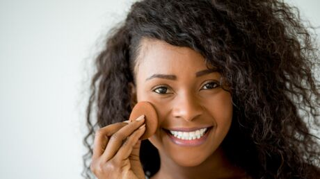 Bon plan. Que penser du nouveau maquillage pour le teint vegan de Primark Beauty?
