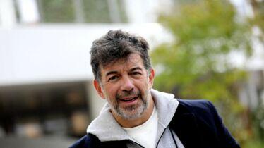 Stéphane Lagaffe