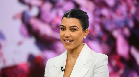 Soldes:  les 10 pièces de Kourtney Kardashian qu'on peut enfin s'offrir