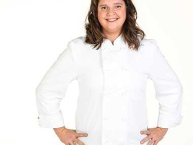 VOICI - Top Chef 12 : qui sont les 15 candidats ?