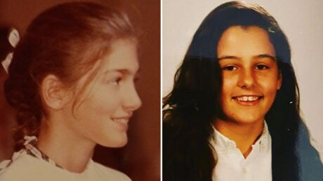Julie Gayet, Faustine Bollaert… Pourquoi les stars postent-elles des photos d'elles à 13 ans?