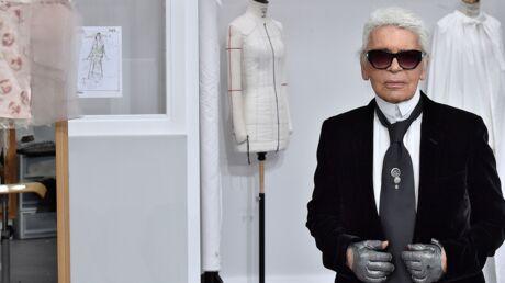 Perles de Karl Lagerfeld: les 10 meilleures punchlines tirées du livre éponyme