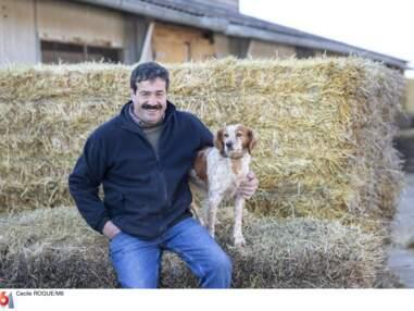 L'amour est dans le pré 16 : qui sont les nouveaux agriculteurs ?