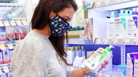 pourquoi-acheter-ses-soins-en-pharmacie