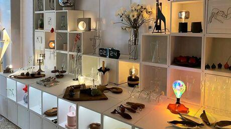 DIXNAMO DESIGN: sélection et création de petit mobilier et d'objets déco inspirés et inspirants