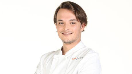 Top Chef 12: qui est Jarvis Scott, le cuisinier en santiags?