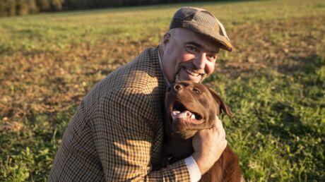 l-amour-est-dans-le-pre-2021-qui-est-franck-le-gentleman-farmer