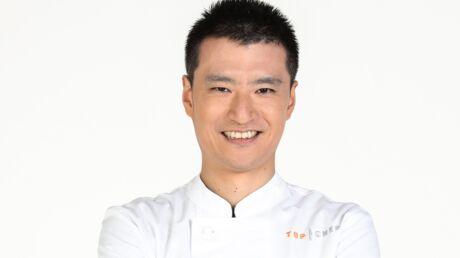 Top Chef 12: qui est Yohei Hosaka, le candidat japonais de la saison?