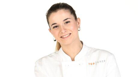 Top Chef 12: qui est Sarah Mainguy, la cheffe nantaise anti-conformiste?