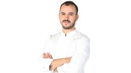 Top Chef 12: qui est Baptiste Trudel, le chef «sexy, funky, tasty»?