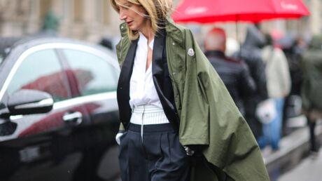 La parka technique, le manteau idéal pour lutter contre le froid