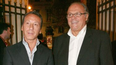«Accusations opportunistes»