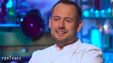 «Challenge star chef»