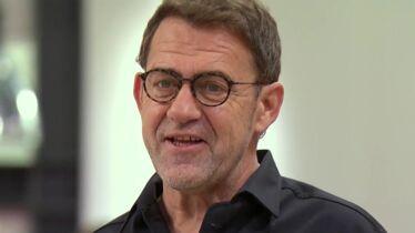 Michel Craquant