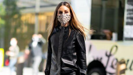 grand-froid-on-a-trouve-le-masque-de-protection-chauffant-parfait-pour-l-hiver