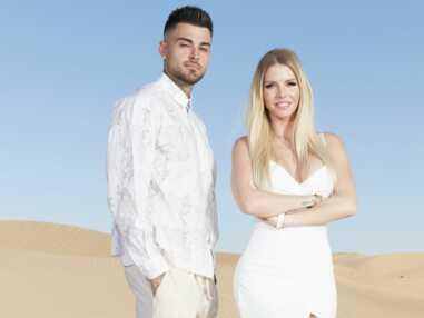 Les Marseillais à Dubaï : qui sont les candidats de la nouvelle saison ?