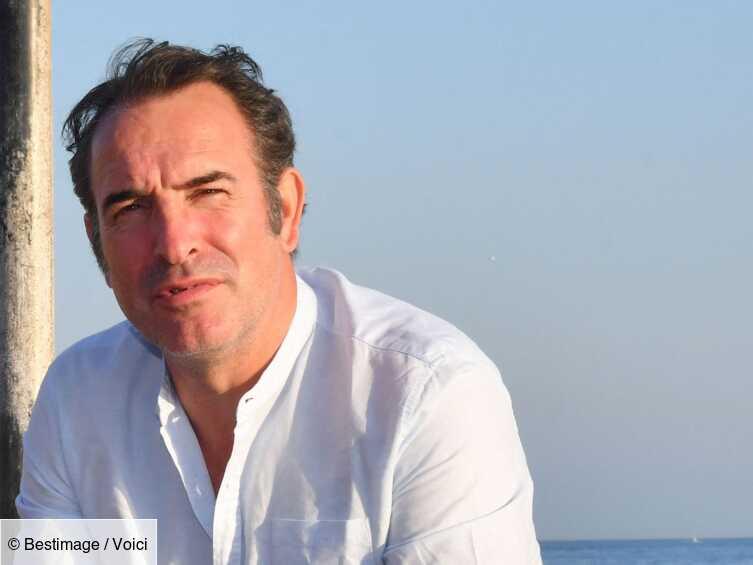 Jean Dujardin: quand Brice de Nice se moque d'Olivier Véran et « casse » Internet
