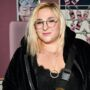 Marilou Berry devant la justice: pourquoi elle s'est retrouvée dans un procès aux assises