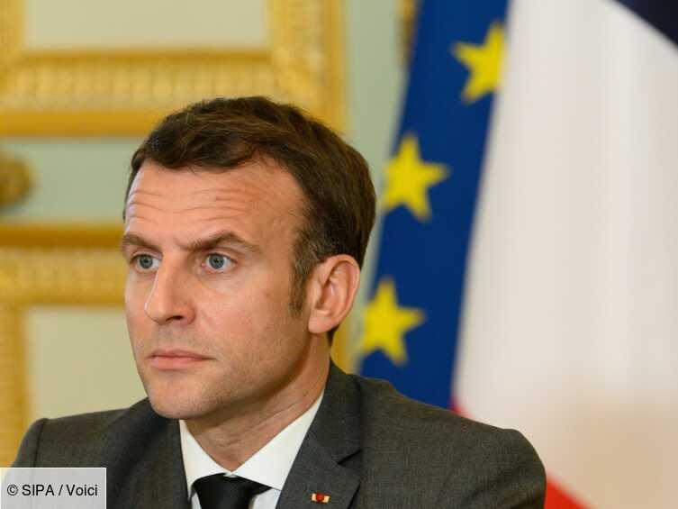 « Vous êtes gentils, mais… » : le dernier coup de colère d'Emmanuel Macron en Conseil de défense