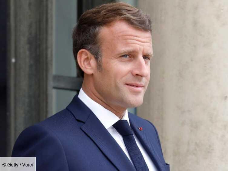 Emmanuel Macron : pourquoi sa quête d'un remplaçant de Guillaume Gomez s'annonce difficile?