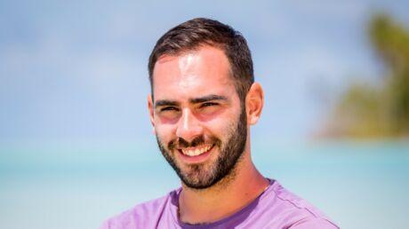 Koh-Lanta, Les Armes Secrètes: Mathieu, le candidat corse, évoque sa préparation… inexistante