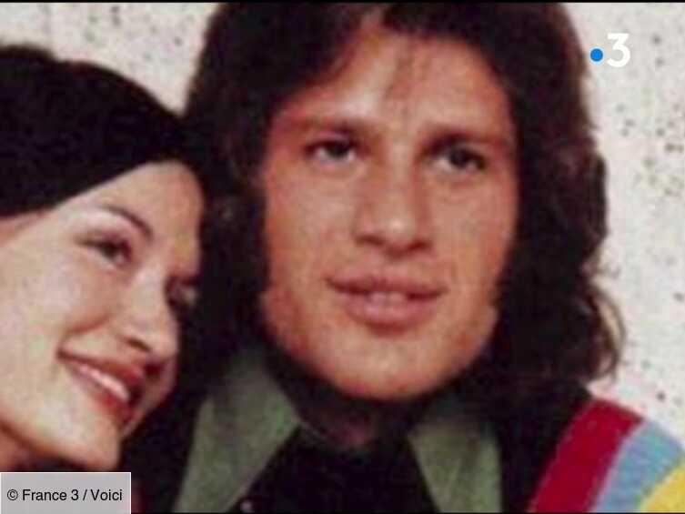 VIDEO Mike Brant : pourquoi la femme de sa vie l'avait quitté