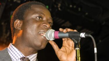 «Une grande perte pour la musique africaine»