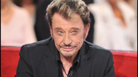 Johnny Hallyday: cette star internationale qui aurait adoré chanter avec lui