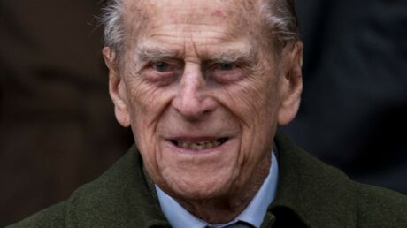 PHOTOS Mort du prince Philip: qui sont les 30 personnes qui seront présentes aux obsèques