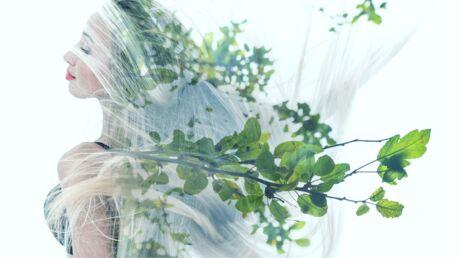 Joozia Détox printanière 100% naturelle