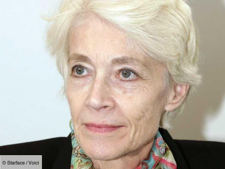 Françoise Hardy « femme de la vie » de Jacques Dutronc : coup dur pour la compagne du chanteur