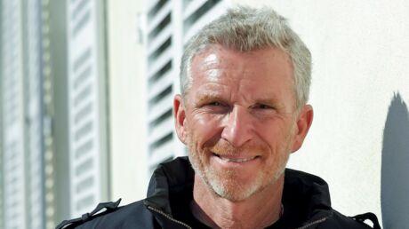 Koh-Lanta accusé de maltraitance animale: Denis Brogniart met les choses au clair