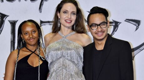 Maddox Jolie-Pitt dresse un portrait «peu flatteur» de son père Brad Pitt