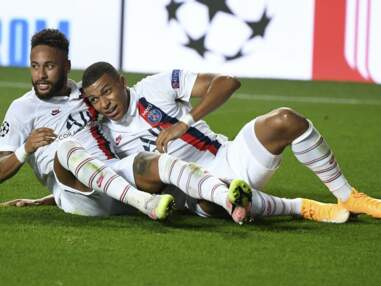 Neymar, Kylian Mbappé... : les salaires des joueurs de Ligue 1 dévoilés !
