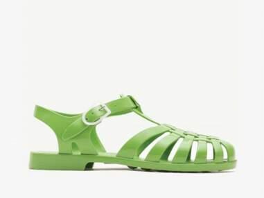 20 chaussures plates sur lesquelles craquer ce printemps