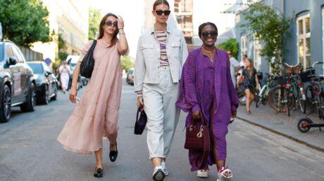 shopping-20-chaussures-plates-pour-avoir-du-style-au-printemps