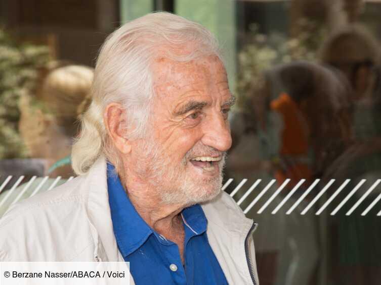 Mort de Jean-Paul Belmondo : l'acteur avait déjà frôlé la mort à plusieurs reprises